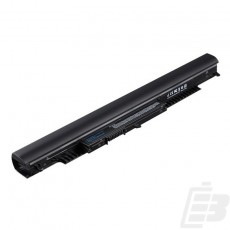 Laptop battery HP 250 G4_1