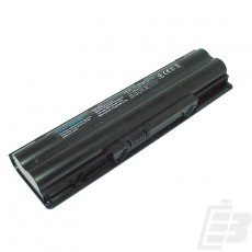 Laptop battery HP Pavilion dv3-1000_1