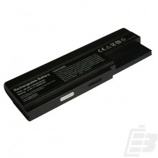 Laptop battery Mitac Minote 8011_1