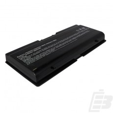 Laptop battery Toshiba Satellite 2450_1