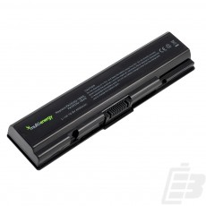 Laptop battery Toshiba Satellite A200_1
