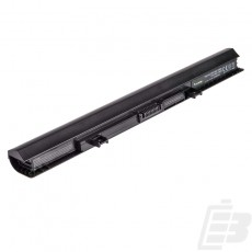 Laptop battery Toshiba Satellite C50_1