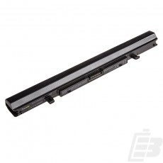 Laptop battery Toshiba Satellite L950_1