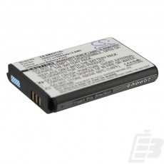 Mobile phone battery Samsung Xcover 271_1
