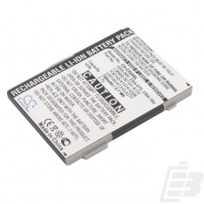 Mobile phone battery Siemens CX65_1
