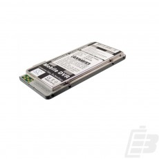 MP4 battery Archos AV704_1
