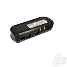 MP4 battery iRiver PMP-120_1
