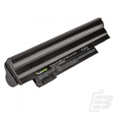 Netbook battery Acer Aspire One D255_1