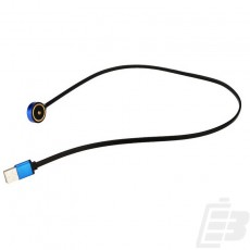 Olight MCC1A Magnetic Charging Cable
