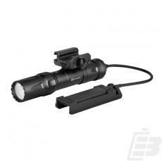 Olight Odin LED Weaponlight
