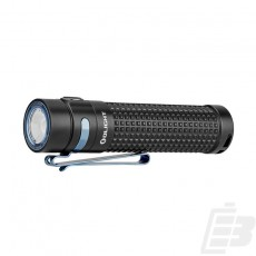 Olight S2R Baton II LED flashlight