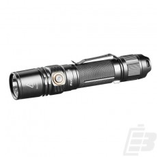 Fenix PD35 V2.0 LED Flashlight 1