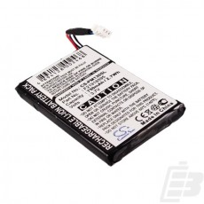 PDA battery Acer Palm M130_1