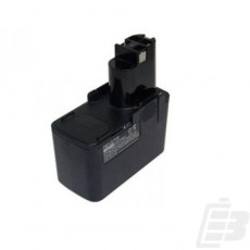 Power tool battery Bosch 12V 2.0Ah Ni_1