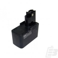 Power tool battery Bosch 12V 3.0Ah Ni_1