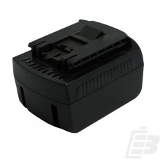 Power tool battery Bosch 14.4V 4.0Ah Li_1