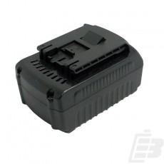Power tool battery Bosch 18V 4.0Ah Li_1