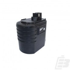 Power tool battery Bosch 24V 3.0Ah_1