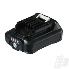 Power tool battery Makita 10.8V 2.0Ah BL1021B_1