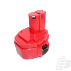 Power tool battery Makita 14.4V 2.0Ah_1