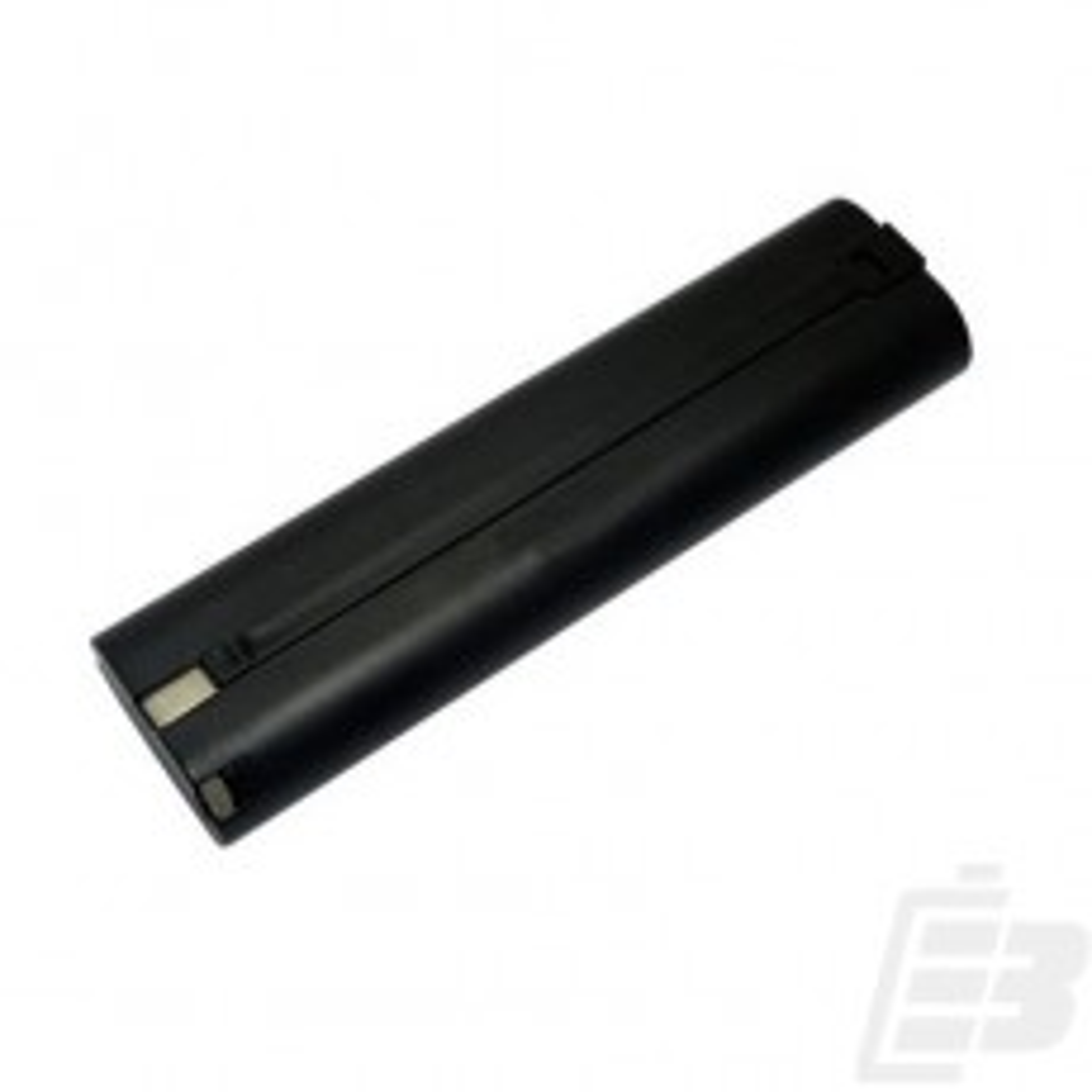Power tool battery Makita 9.6V 2.0Ah_1