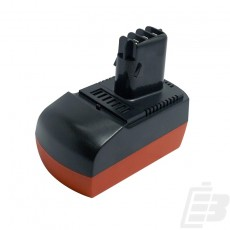 Power tool battery Metabo 14.4V 2.2Ah_1