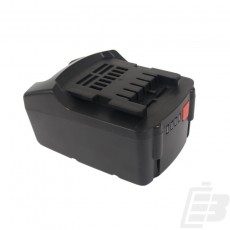 Power tool battery Metabo 18V 3.0Ah_1