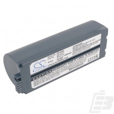 Printer battery Canon Selphy CP-780_1