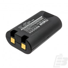 Printer battery Dymo LabelManager 420P_1