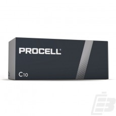 Duracell Procell MN1400 C LR14