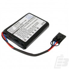 Raid controler battery 3Ware BBU-95_1
