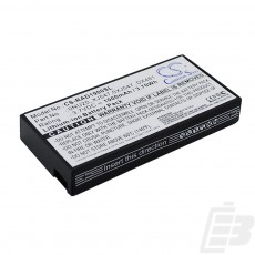 Raid controler battery Dell PowerEdge 1900_1