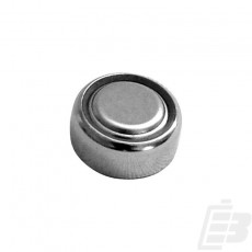 376 - 377 Energizer button Battery 1