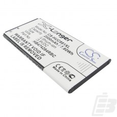 Smartphone battery Huawei Ascend Y550_1