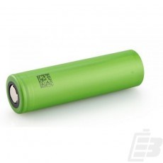 Sony IMR 18650 VTC6 battery 3000mah 30A 1