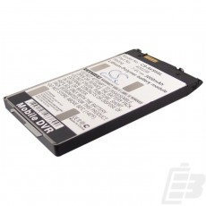 Tablet battery Archos 9 Tablet PC_1