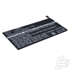 Tablet battery HP Stream 7 5700_1