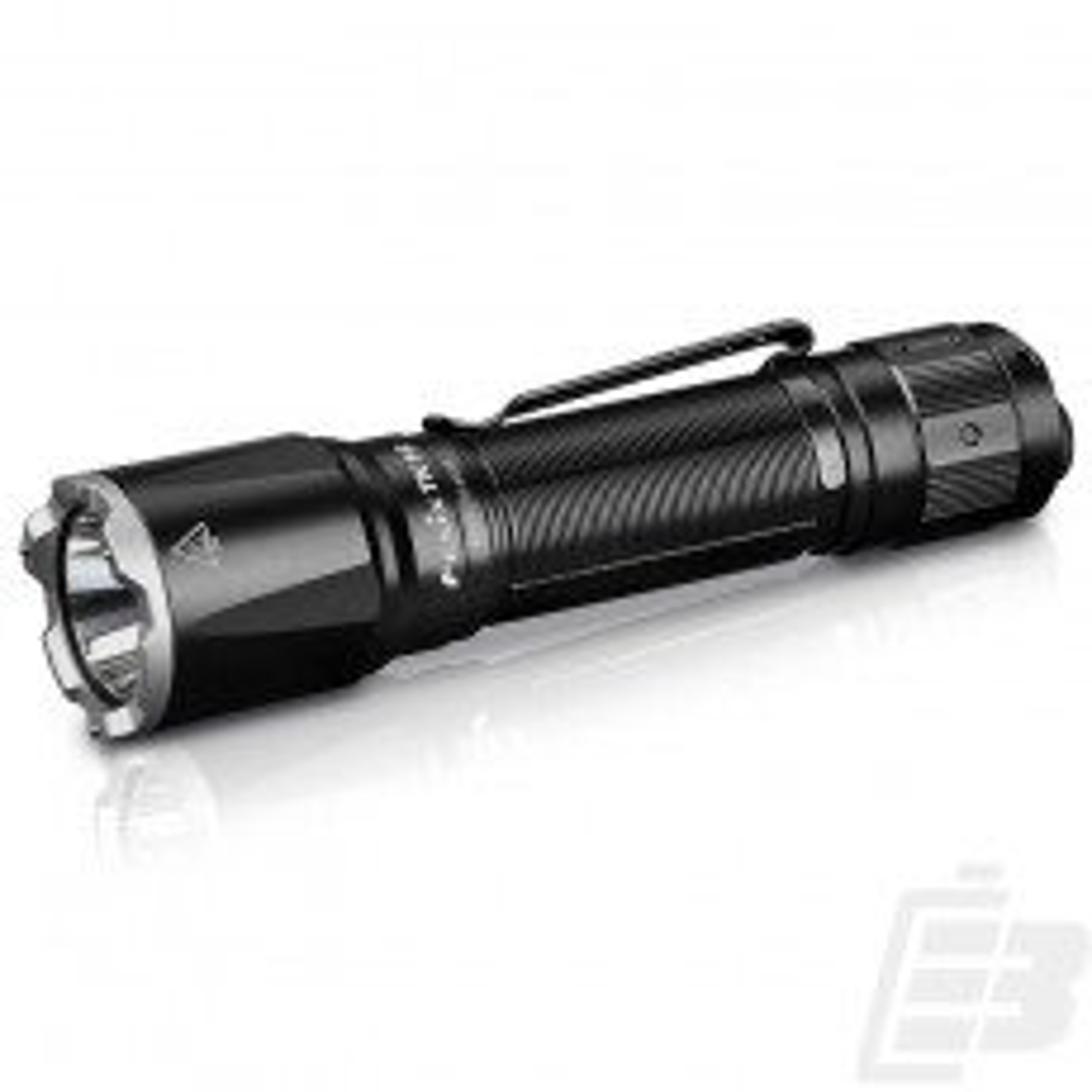 Fenix TK16 V2.0 Tactical Flashlight