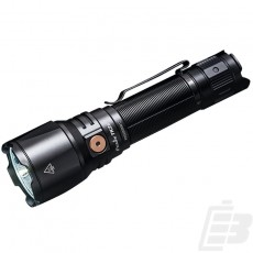 Fenix TK26R LED Flashlight_1