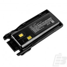 Two-Way radio battery Baofeng UV-82_1