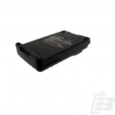 Two-Way radio battery Icom BP-221 _1