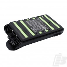 Two-Way radio battery Icom BP-264_1