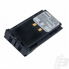 Two-Way radio battery Kenwood KNB-17A_1