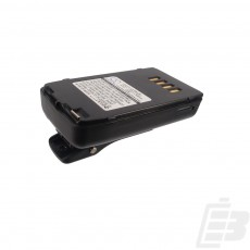 Two-Way radio battery Yaesu / Vertex FNB-41 _1