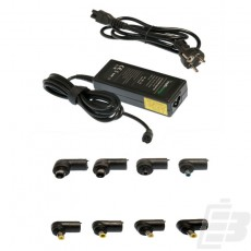 Laptop Universal Adapter 15V-20V 65W_1