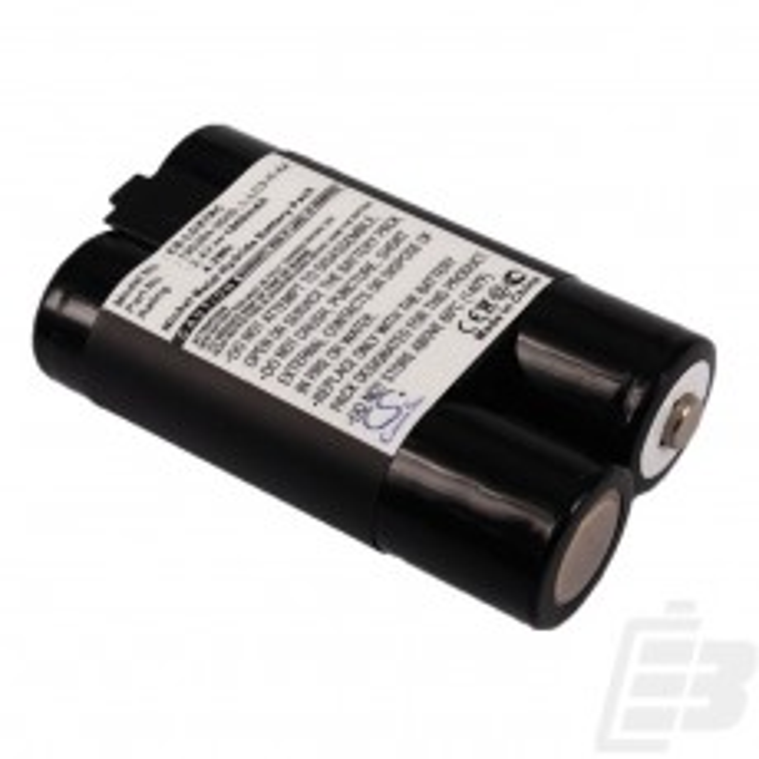 Wireless mouse battery Logitech LX700_1
