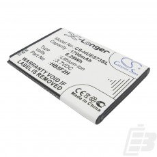 Wireless router battery Huawei E5330_1