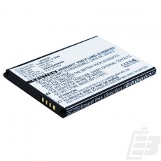 Wireless router battery Huawei E5573_1