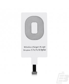 Choetech Apple Wireless Charger Receiver