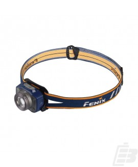 Fenix HL40R LED Headlamp Blue